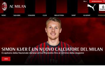 Kjaer.Milan.2019.20.ufficiale.tweet.jpg
