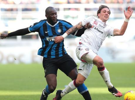 Juve: decisione presa per Pellegrini, Sarri approva