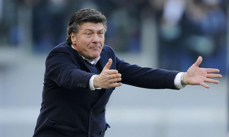 Mazzarri sarà pure un 'minestraro', ma il Torino ha strameritato il 2-0 a Roma