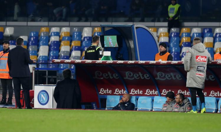 La Serie B introduce il Var, UFFICIALE dalla stagione 2021/2022