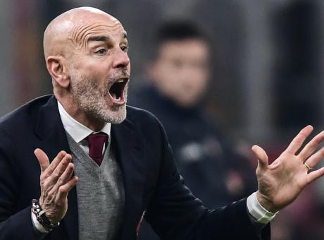 Serie A, le quote di Milan-Udinese: Pioli sul velluto