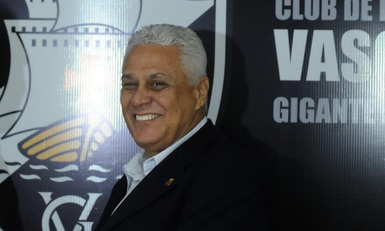 Roberto, la 'Dinamite' del Maracanà: meno male che il Brasile nel 1982 non lo fece giocare contro l'Italia...