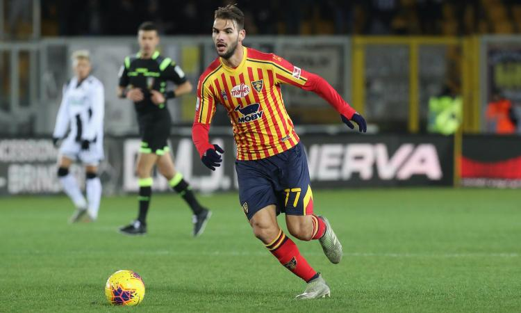 Serie B: l'Empoli rallenta, avanzano il Lecce settebello e la Spal. Pordenone-Monza 1-1, pari anche Brescia-Venezia
