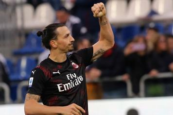 Zlatan.Ibrahimovic.Milan.2019.20.esultanza.jpg GETTY IMAGES