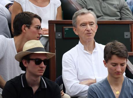 Elliott, la pazienza è scaduta: disinteresse e incompetenza, la speranza del Milan è Arnault
