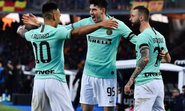 Anche Inter e Atalanta pronti a sbarcare negli eSports