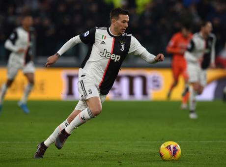 Paquetà-Bernardeschi: cosa c'è di vero nello scambio tra Juventus e Milan