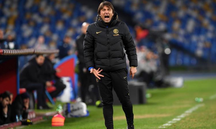 Caro Conte, il contropiede è un'arte e non un reato: ha ragione Capello, l'Inter lo usa (bene)