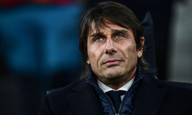 Inter: due giocatori fatti fuori da Conte già a gennaio