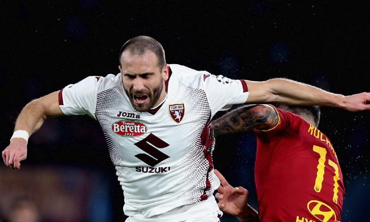 Torino: è fatta per il rinnovo di un difensore