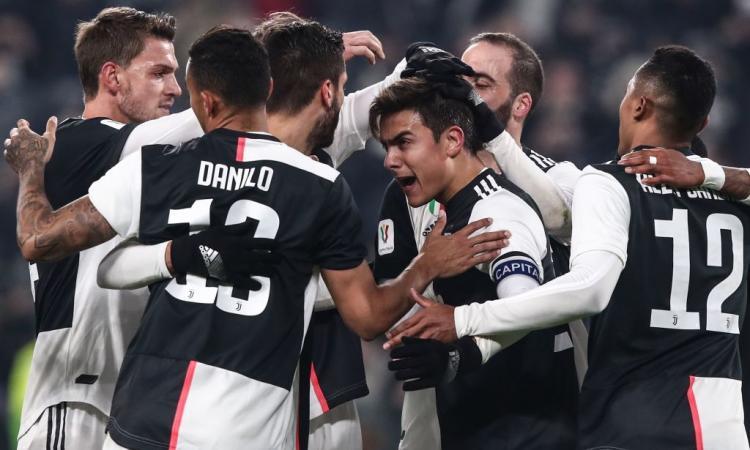 Sconcerti a CM: 'Juve, per lo scudetto la Lazio fa più paura dell'Inter. Ibra scuote il Milan, ma il merito è di Pioli'
