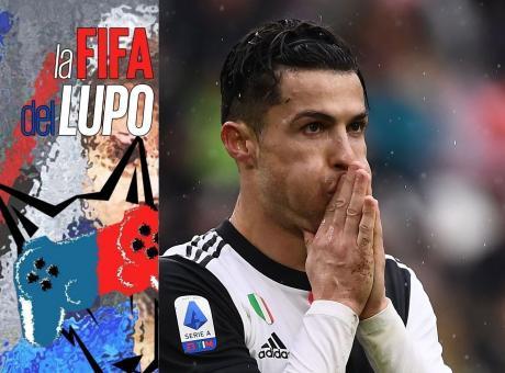 FIFA del Lupo: Mondiale per Club a Milano, tre stelle sono indispensabili per i pro gamer. Non Cristiano Ronaldo