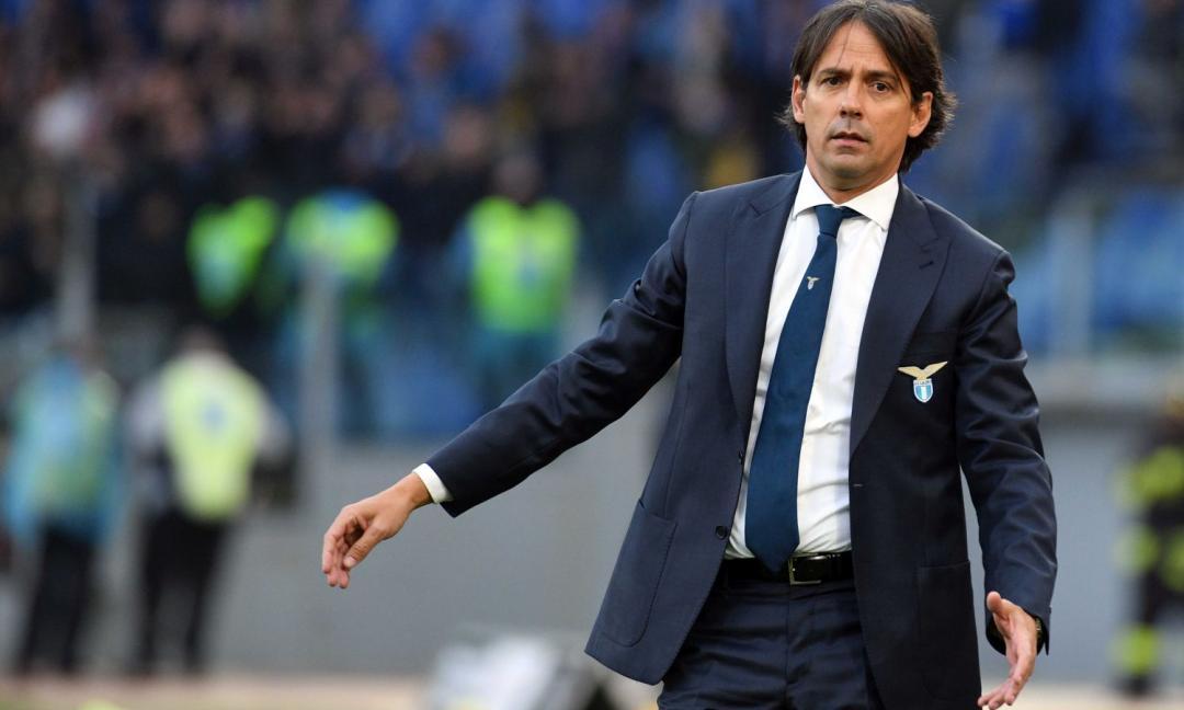 Lazio: la Dea è in ferie o in trasloco?