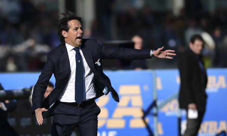 Futuro Inzaghi, l'ex ne è certo: 'Juventus? Le sirene suonano pure per lui'