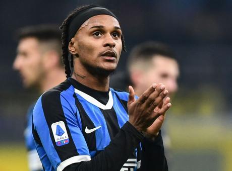 Inter, Lazaro verso Newcastle: cifre e formula