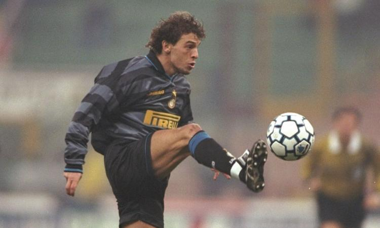 Moriero a CM: 'Che rammarico il Mondiale del '98. Ronaldo e quel malore. Mou alla Roma? Il colpo che serviva