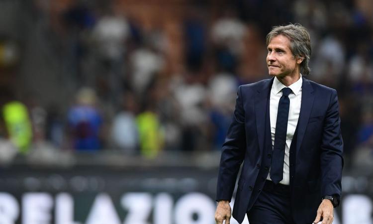 Bordon: 'Handanovic sarà ancora il titolare dell'Inter. Scudetto? Merito anche di Oriali che...'
