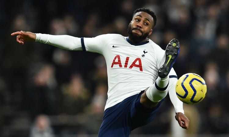 Milan: il retroscena dei due affari con il Tottenham per le fasce, è andata così