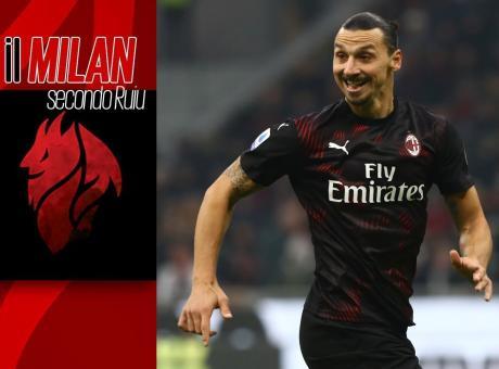 Al Milan decide tutto Ibrahimovic: Pioli fino a giugno sarà il 'suo vice'
