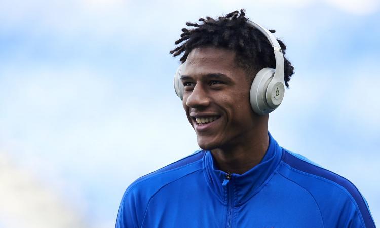 Milan su Todibo, il Barcellona lo convoca per la Supercoppa in Arabia Saudita