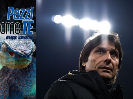 Juve campione d'inverno, l'Inter insegue nonostante i miracoli: senza mercato scudetto impossibile!