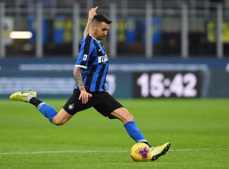 Blitz dell'Inter per il talento Satriano: è in arrivo a Milano, retromarcia Vecino