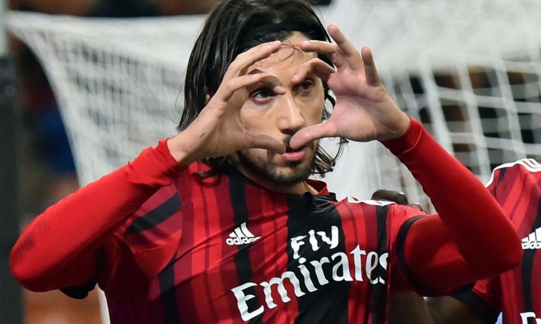 Povero Milan: si pensa a non retrocedere...