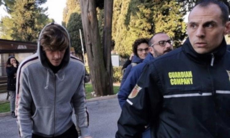 Roma, parla Mariani: 'Zaniolo? Insigne ha recuperato in 4 mesi e mezzo...'