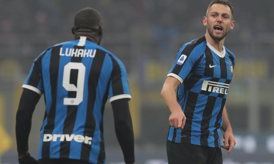 L'Inter di Conte: progetto per tornare a vincere lo scudetto