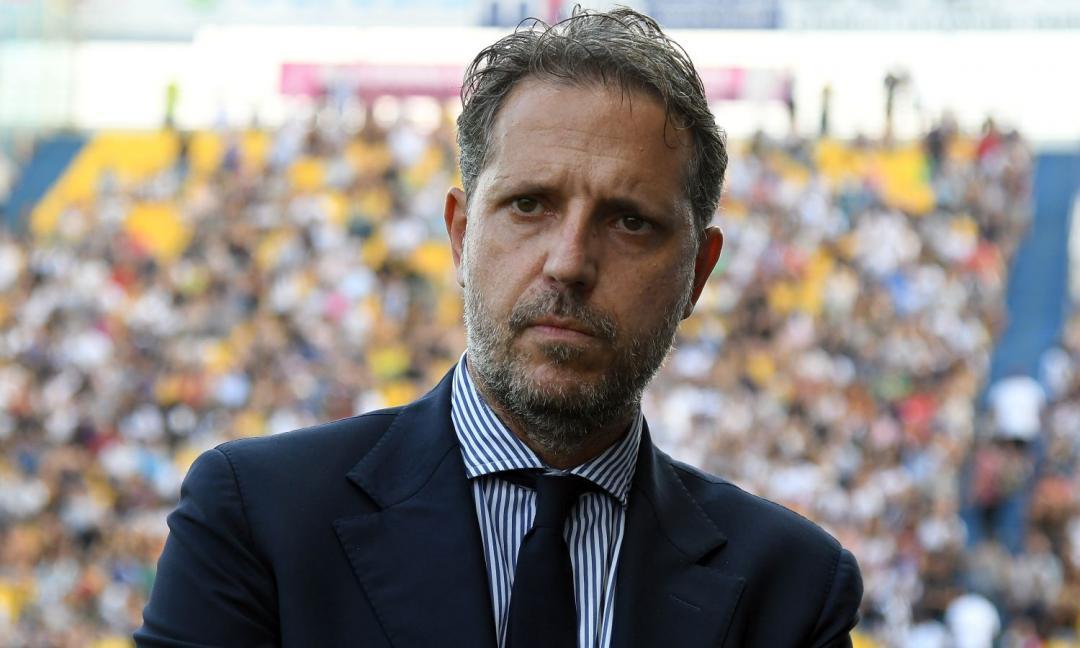 Juventus: una squadra costruita male?