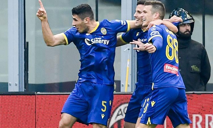 Cagliari battaglia alla Roma per un esterno e un obiettivo dal Napoli