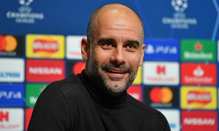 La pagella: Guardiola resta al City senza coppe, esempio di lealtà in un mondo troppo ricco. Voto 10