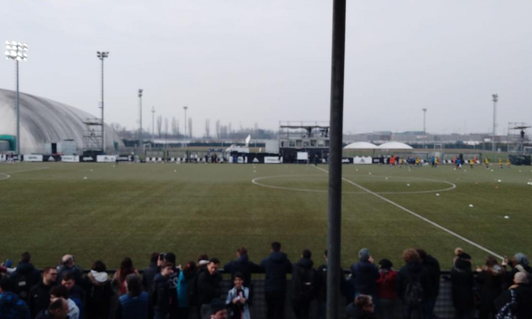 Calcio e politica: un intreccio sempre più forte e pericoloso