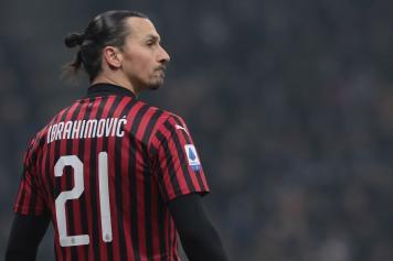 Ibrahimovic.Milan.2019.20.amareggiato.jpg GETTY IMAGES