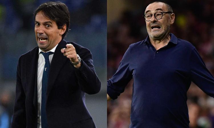 La Juve sceglie il dopo-Sarri: manca solo il sostituto, Zidane è il sogno, contattati Pochettino, Inzaghi e Sousa
