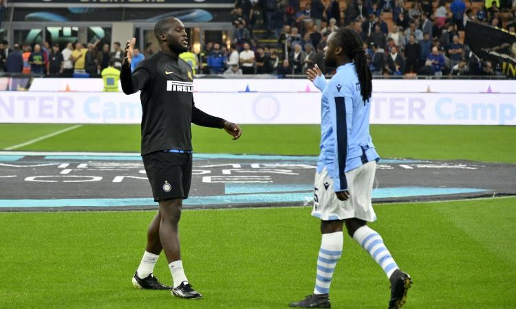 Jordan Lukaku: 'In Belgio preferiscono Batshuayi a Romelu, far gol non basta più...'