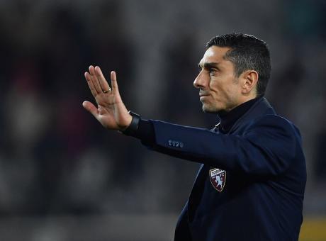 Torino, il report dell'allenamento verso il Milan: si ferma un attaccante