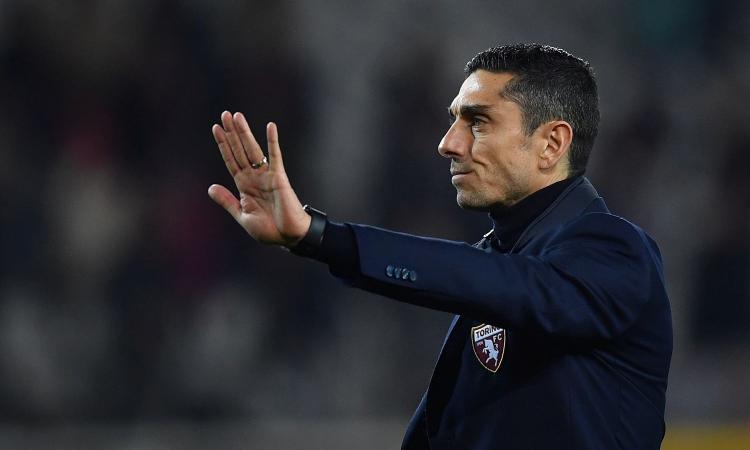 Al Torino non basta Longo, ma chi potrebbe fare il miracolo? La Samp torna a sperare