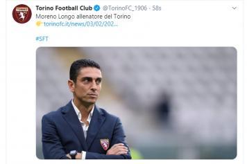 Moreno.Longo.Torino.2019.20.tweet.jpg