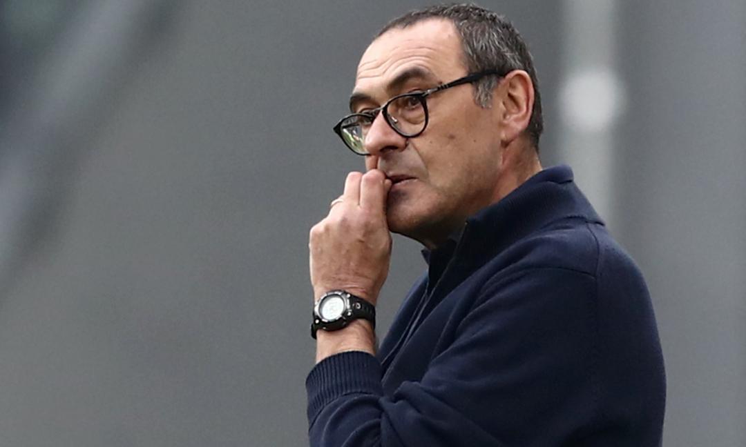 Il problema della Juventus è la Juventus