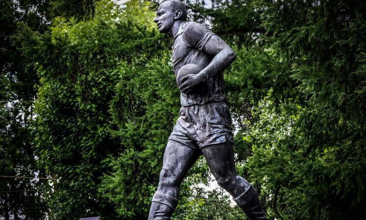 Streltsov, la tragica storia del 'Pelé bianco' rinchiuso nel gulag