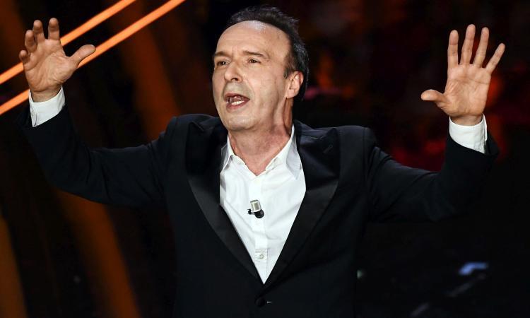 Giù le mani da Roberto Benigni, il suo 'Cantico' è un capolavoro