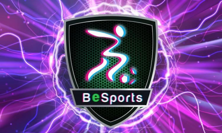 BeSports, questa sera le finali del campionato Pes di Serie B: Benevento, Cosenza e Pisa si giocano il titolo