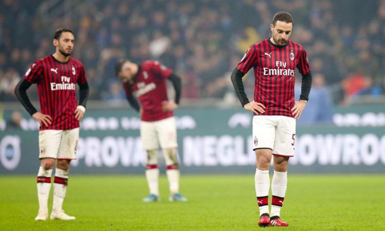 Lazio: Tare piomba sul centrocampista del Milan, ma occhio al Napoli