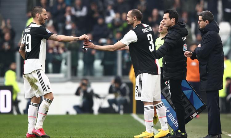 Figc, UFFICIALE: sì alle cinque sostituzioni in Serie A e B, ecco come funzioneranno