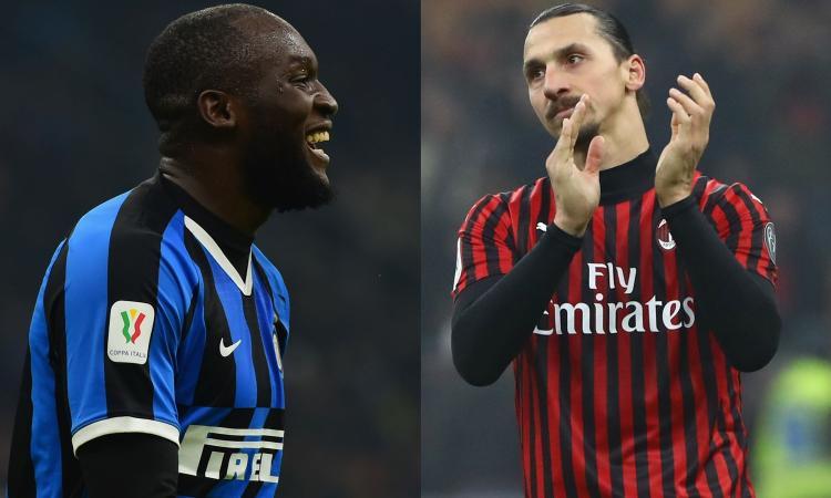 EFootball PES 2021, Inter e Milan cambiano nome: saranno Lombardia NA e Milano RN