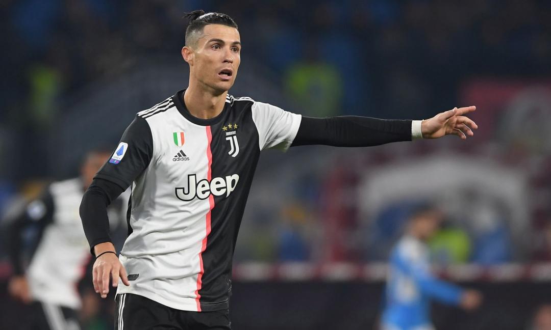 Juve, quanto ti costa questo Ronaldo?