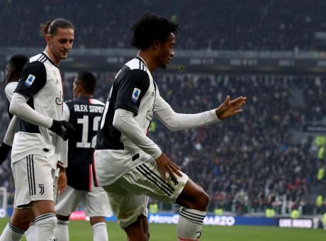 Il 'mistero' dell'assenza di Ronaldo e un quesito: 'La Juve è tutta qui?'