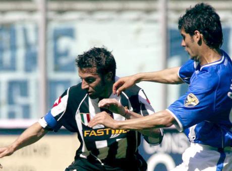 Del Piero: 'Guardiola, la Juve fa per te'. L'agente di Pep: 'Rispetta il contratto col City'