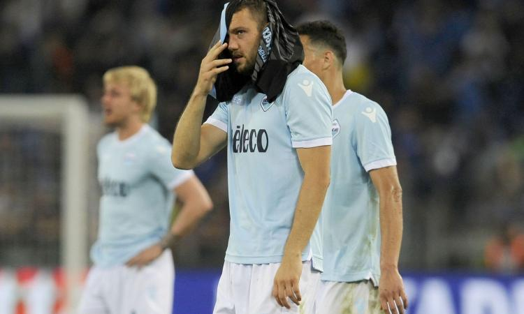 Inter, De Vrij torna all'Olimpico dopo il tradimento: Inzaghi lo pizzica, indispensabile per Conte